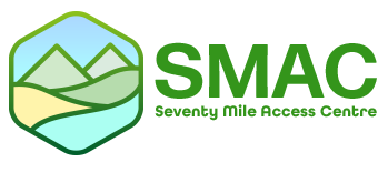 Seventy Mile Access Centre - SMAC